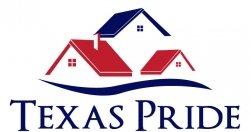 Dallas homes for sale